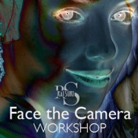 Face the Camera | Workshop