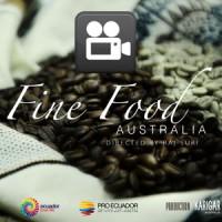 Fine Food Australia | Video