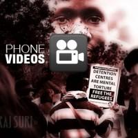 Phone Videos