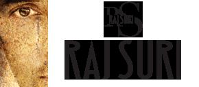 RajSuri.net